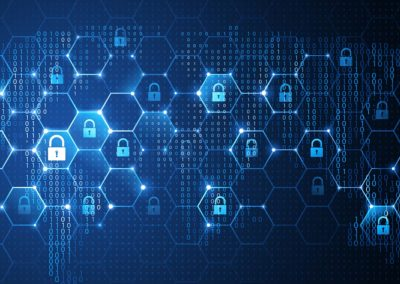 10 essential steps to develop a cyber security plan for your company